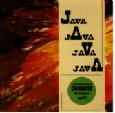 Impact All Stars - Java Java Java Java (VP) CD